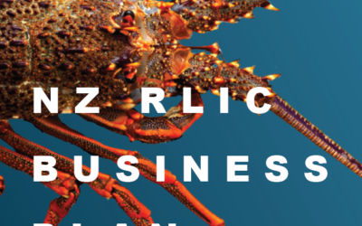 2021 Business & Work Plans